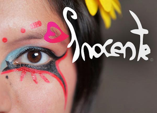 inocente-movie-02