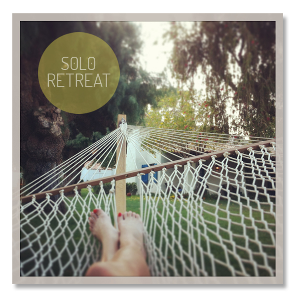 omo-solo-retreat