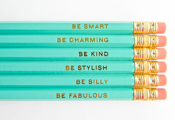 pencils-amanda-catherine-etsy