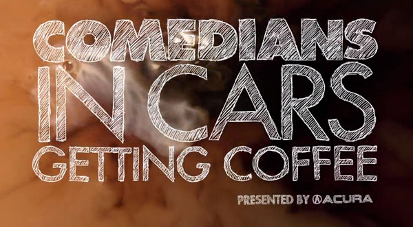 comedians-cars-coffee