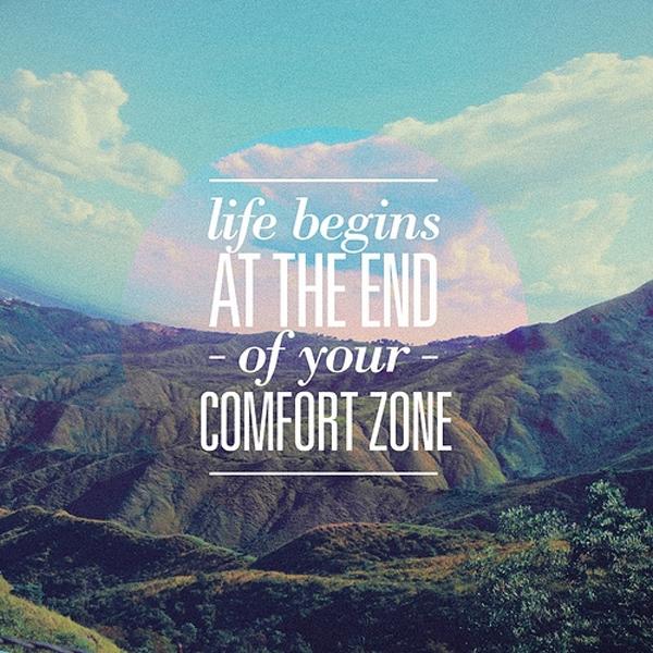 life-begins-end